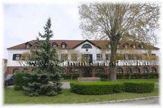 almádi városháza