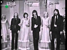 Partita - Mamy tylko siebie (TVP 1974) - YouTube