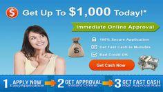 Cash advance oxford ms image 2
