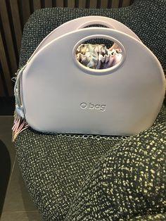 O Bag, Michael Kors Jet Set, Clock, Moon, Shoes, Fashion, Backpacks, Watch, The Moon