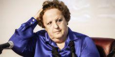 In Italia è allarme giustizia: quasi 9 milioni di processi pendenti  http://tuttacronaca.wordpress.com/2014/01/21/in-italia-e-allarme-giustizia-quasi-9-milioni-di-processi-pendenti/
