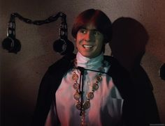 """""""Monstrous Monkee Mash"""" Pictures   Sunshine Factory   Monkees Fan Site"""
