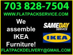 Top 10 Local Favorite Ikea Assembly in Silver Spring, MD – Yelp • 301 971-7219 IKEA HEMNES 8-drawer Dresser White Article # 803.742.84 Top 10 Best Ikea Assembly in Washington, DC - Last Updated • YELP Furniture Assembly Washington DC | IKEA Furniture Assembly • 301 971-7219 IKEA Malm 6 Drawer Dresser Assembly Service in – YouTube IKEA HEMNES 8 Drawer dresser assembly guide service • YouTube IKEA Furniture Assembly Service in - Flatpack Furniture Assembly • Facebook Flatpack Furniture… Ikea Bedroom Furniture, Ikea Furniture Makeover, Ikea Furniture Hacks, Dresser Furniture, Furniture Assembly, Apartment Furniture, Cool Furniture, Ikea Malm 6 Drawer Dresser, Ikea Delivery