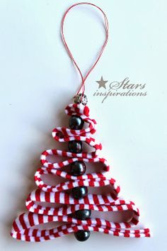 stars inspirations: CHRISTMAS DECORATIONS PART 3