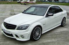 A whip I'd like to cop one day Mercedes Benz AMG Mercedes Benz C63 Amg, Amg C63, Benz Car, Audi A5 Coupe, C 63 Amg, Nissan 370z, Nissan Gt, Audi Rs6, Lamborghini Gallardo
