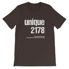 Math Teacher Shirts, Science Week, Math Humor, Student, Number, Tees, Clothing, Unique, Mens Tops