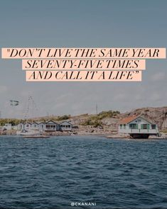 13 Travel Quotes To