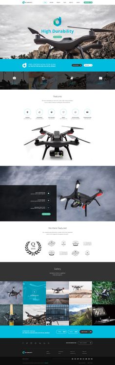 1427 Best Logo-UAV images in 2018   Drone quadcopter, Drone