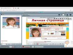 Рекрутирование от А до Я Булдакова Людмила