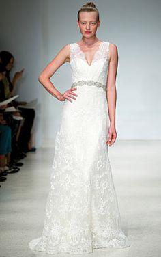 the sample sale on pinterest 41 pins On julian gold wedding dresses