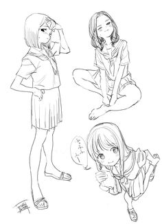 Drawing Base, Manga Drawing, Figure Drawing, Dark Art Drawings, Cartoon Drawings, Character Drawing, Character Illustration, Poses Manga, Anime Poses Reference