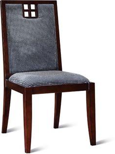 factory supplies leather chair face metal legs durable solid church chair