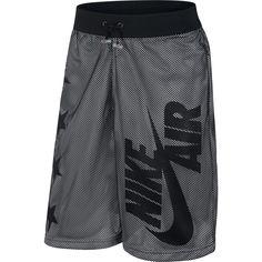 Short Nike Air Pivot V3 Mesh 778060-011 acheter (image n°1)