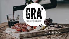 GRA' website