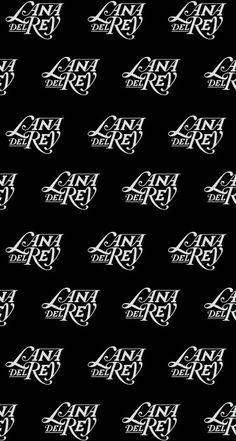 Lana Del Rey #LDR Lana Del Rey Lyrics, Lana Del Ray, Cute Laptop Wallpaper, Trouble, Dye My Hair, Ldr, Cute Wallpapers, Phone Wallpapers, Aesthetic Wallpapers