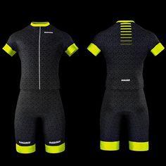 New design - what do you think? :) #kallistokits   #bikekit   #cyclingkits   #cyclingstyle   #cyclingjersey   #cycling   #mtb   #bike   #bicycle   #ciclismo   #cyclist   #bikepassion   #wtfkits   #kitfit   #kitspiration   @kallistosport   @shopkallisto   @kallistoteamkits
