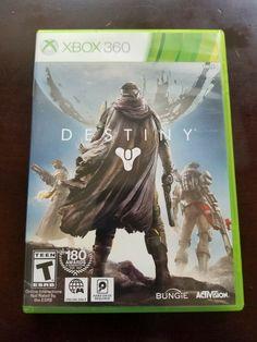7 Best Destiny Xbox 360 images in 2015 | Destiny bungie