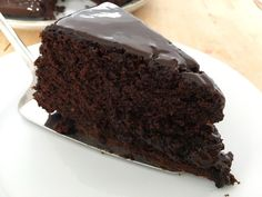 the best chocolate cake tarta de chocolate moist chocolate cake el mejor bizcocho del mundo double chocolate cake chocolate glaze chocolate cake bizcocho jugoso de chocolate bizcocho de chocolate