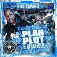 Visit Kilo Kapa-nel on SoundCloud