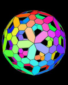 Discover & share this Hexagon GIF with everyone you know. GIPHY is how you search, share, discover, and create GIFs. Optical Illusions Pictures, Optical Illusion Gif, Illusion Pictures, Illusion Art, Fractal Design, Fractal Art, Solid Geometry, Marbles Images, Illusion Paintings