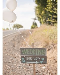 Browse our outdoor wedding ceremony photo gallery for unique outdoor wedding pictures. Find the perfect outdoor wedding ideas and get inspired for your wedding. Home Wedding, Wedding Tips, Wedding Planning, Wedding Day, Wedding Backyard, Wedding Table, Wedding Season, Wedding Scene, Wedding Games