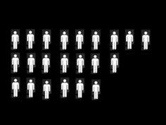 ▶ La Metafora del Cuarto de Baño - Isaac Asimov - YouTube