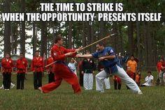 #hapkido4life  #mastermurphy  www.mastermurphy.com
