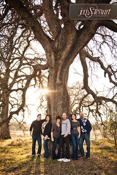 Family Photo Session- With Adult Children & Spouses @Katelin Todhunter-Gerberg Todhunter-Gerberg Todhunter-Gerberg Passino - Definitely Keep These Ideas Handy For Your Next Shoot!!!
