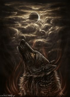 pixiewinksfairywhispers:  Love will find a way through paths where wolves fear to prey.  ~Lord Byron