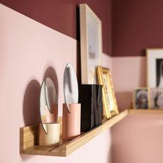 MÅLERÅS Ikea Pax, Ikea Shopping, Bar Cart Styling, Ikea Family, Mirror Set, Window Cleaner, Living Room Paint, Scandinavian Design, Home Decor Inspiration
