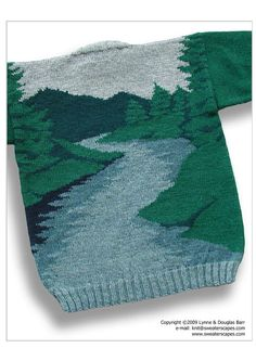 839163c62bc 45 Best Knitting Crochet images
