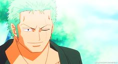 things we love from One Piece Zoro Nami, Roronoa Zoro, Zoro One Piece, One Piece Anime, Anime D, Anime Guys, Otaku, Best Anime Shows, One Piece World