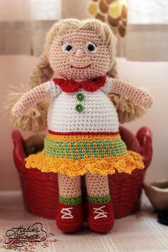 crochet-doll-nadia