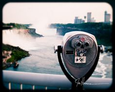 Niagara Falls, New York |