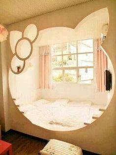 kleine zimmerrenovierung design weiss bettwasche, 22 besten bedrooms bilder auf pinterest in 2018 | schlafzimmer ideen, Innenarchitektur