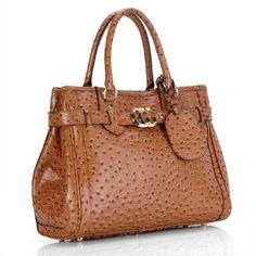 Designer bags, makeup and Giants jerseys! For cheap