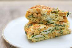 GlutenFree-com-paixao...Tortilha-de-Bacalhau-com-grao