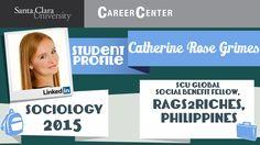 Sociology Major