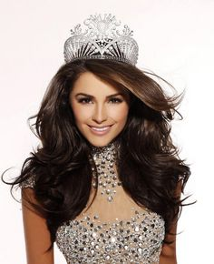 Is Having A Pageant Coach Necessary To Win your Pageant  http://thepageantplanet.com/pageant-coach-necessary-win-pageant/
