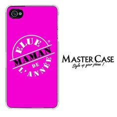 Www.master-case.fr  #love #maman #TagsForLikesApp #instagood #me #smile #follow #cute #photooftheday #tbt #followme #TagsForLikes.com #girl #beautiful #happy #picoftheday #instadaily #food #swag #amazing #moms #fashion #igers #fun #summer #instalike #bestoftheday #smile #like4like #friends #mastercasefr