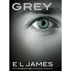 E.L. James to release new 'Fifty Shades' book june 18th christians point of view