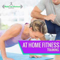 At home yoga training, certified yoga instructors, at home fitness, certified trainers at home, Bangalore fitness at home, fitness companies in Bangalore, online fitness training app