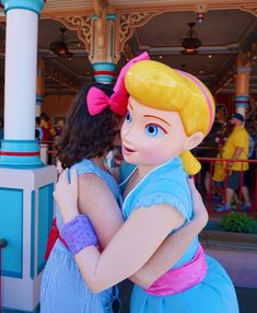 Bo Peep Toy Story, Disney Cast Member, Princess Zelda, Disney Princess, Disney Pictures, Disneybound, Picture Ideas, Pixar, Snow White