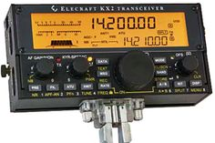 11 Best Amateur Radio & Assorted Technology images in 2013