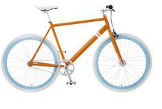 Sole Bikes - Massdrop