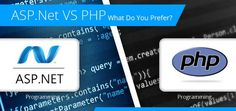 There's been a lot of discussion about this topic and I guess everyone have different opinions about it. I am a full-time freelance developer and do projects with PHP and ASP.NET so I may have a more neutral opinion about the two.