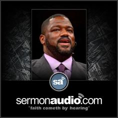 """Sermon: """"God Prepares Moses for Ministry"""" by Voddie Baucham - Great message about how God prepared Moses to be the man to be the deliverer of His people.  It's encouraging to discover how God prepares us for the calling that He has on our lives - even though we rarely see it."""