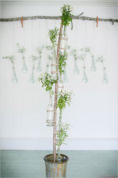 ceremony decor wedding ideas for aisle