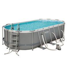 900 Bestway Pool Reviews Ideas Bestway Pool In Ground Pools