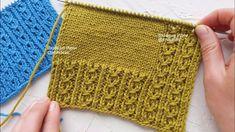Knit Mittens, Knitted Hats, Joanna Lumley, Crochet Patterns, Blanket, Knitting, Templates, Baby Sweater Patterns, Knitting Tutorials